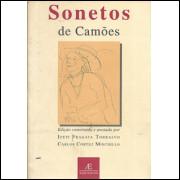 Sonetos / Luis de Camoes / 10069