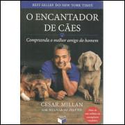 O Encantador De Caes / Cesar Millan / 10087