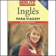 Ingles Para Viagem / Editora Siciliano / 10100