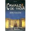 Operacao Cavalo De Troia Vol 1 Jerusalem / J J Benitez / 10158