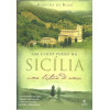 Um Certo Verao Na Sicilia Uma Historia De Amor / Marlena De Blasi / 10164