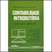 Contabilidade Introdutoria / 10202