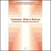 Lideranca Para O Servico Competencias E Hospitais Filantropicos / 10206