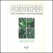 Corticosteroides nas alergias respiratorias / Fabio F Morato Castro / 10218