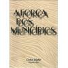 A Forca Dos Municipios / Celso Giglio / 10221