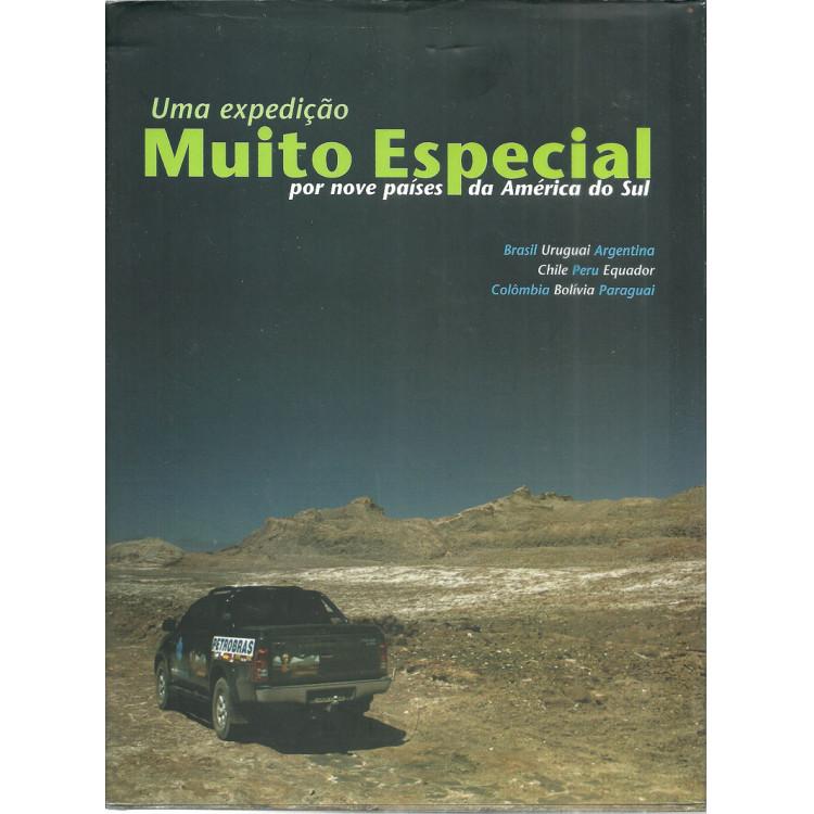 Damiao O Santo Das Missoes / Gildson Oliveira / 10225