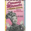 A Pequena Notavel Carmen Miranda / Martha Gil Monteiro / 10271