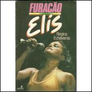 Furacao Elis / Regina Echeverria / 10275