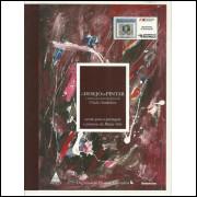 O Desejo De Pintar E Outros Poemas Em Prosa De Charles Baudelaire / Charles Baudelaire / 10281