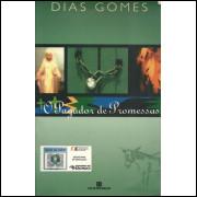 O Pagador De Promessas / Dias Gomes / 10287
