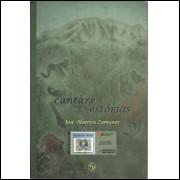 Cantare Estorias / Jose Alaercio Zamuner / 10289