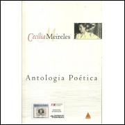 Antologia Poetica / Cecilia Meireles / 10293