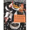 A Feijoada Completa e outras cronicas / Matthew Shirts / 10302