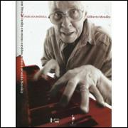 Viver Sua Musica / Gilberto Mendes / 10327