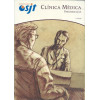 Clinica Medica Pneumologia Preparatorio Para Residencia Medica / Equipe Sjt Editora / 10344