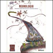 Neurologia Principais Temas Para Provas De Residencia Medica / Tarso Adoni E Outros / 10347