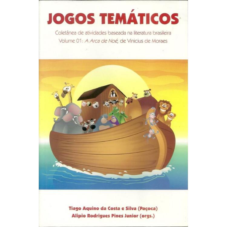 Autismo Guia Pratico / Ana Maria S Ros De Mello / 10363