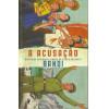 A Acusacao / Bandi / 10388