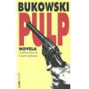 Pulp / Charles Bukowski / 10392