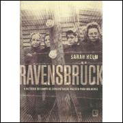 Ravensbruck / Sarah Helm / 10436