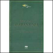 Gustavo Capanema / Jose Silverio Baia Horta / 10448