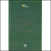 Alceu Amoroso Lima / Carlos Roberto Jamil Cury / 10449