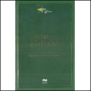 Helena Antipoff / Regina Helena De Freitas Campos / 10450