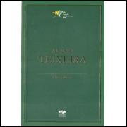 Anisio Teixeira / Clarice Nunes / 10451