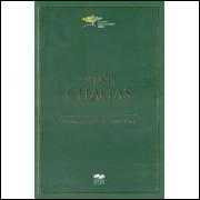 Valnir Chagas / Aloylson Gregorio De Toledo Pinto / 10452