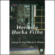 Hermilo Borba Filho Melhores Contos / 10471