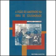 A Visao Do Amerindio Na Obra De Sousandrade / Claudio Cuccagna / 10477