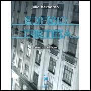 Edificio Tristeza / Julio Bernardo / 10483