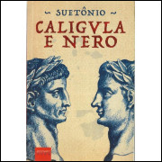 Caligula E Nero / Suetonio / 10496