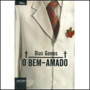 O Bem Amado / Dias Gomes / 10499