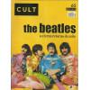 Revista Cult Ano 6 Nro 65 The Beatles / Editora 17 / 10558