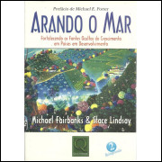 Arando O Mar / Michael Fairbanks; Stace Lindsay / 10598