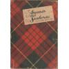 Anuario Das Senhoras 1946 / Editora O Malho / 719