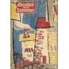 Anuario das Senhoras 1958 / Editora O Malho / 728