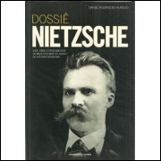 Dossie Nietzsche / Daniel Rodrigues Aurelio / 10646