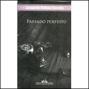 Passado Perfeito / Leonardo Padura Fuentes / 8380