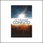 O Grande Conflito / Ellen G White / 10688