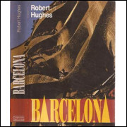 Barcelona / Robert Hughes / 10726