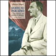 Morte No Paraiso / Alberto Dines / 10711