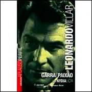 Leonardo Villar Garra E Paixao / Nydia Licia / 10719