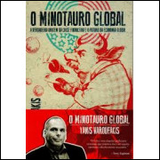 O Minotauro Global / Yanis Varoufakis / 10721