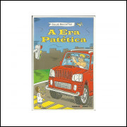 A Era Patetica / Gillus Boccattus / 10750