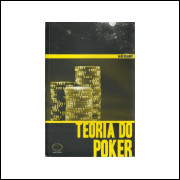 Teoria Do Poker / David Sklansky / 10404