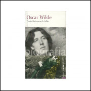 Oscar Wilde / Daniel Salvatore Schiffer / 10859