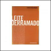 Leite Derramado / Chico Buarque / 10903