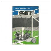 Escanteio / Paulo Fernando Lago / 10906